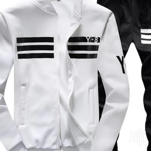 Smart Casual Tracksuit | Clothing for sale in Nairobi, Nairobi Central