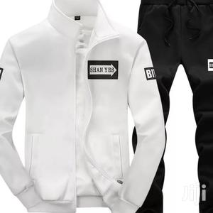 Smart Casual Tracksuits | Clothing for sale in Nairobi, Nairobi Central