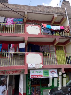 1bdrm Apartment in Umoja for Sale   Houses & Apartments For Sale for sale in Nairobi, Umoja