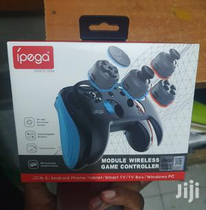 Ipega Android Wireless Controller   Video Game Consoles for sale in Nairobi, Nairobi Central