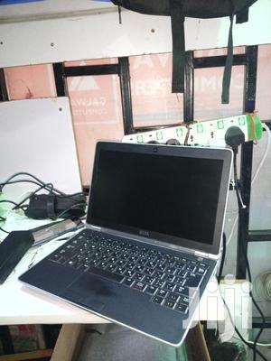 Laptop Dell Latitude E6220 4GB Intel Core i5 320GB   Laptops & Computers for sale in Nairobi, Nairobi Central