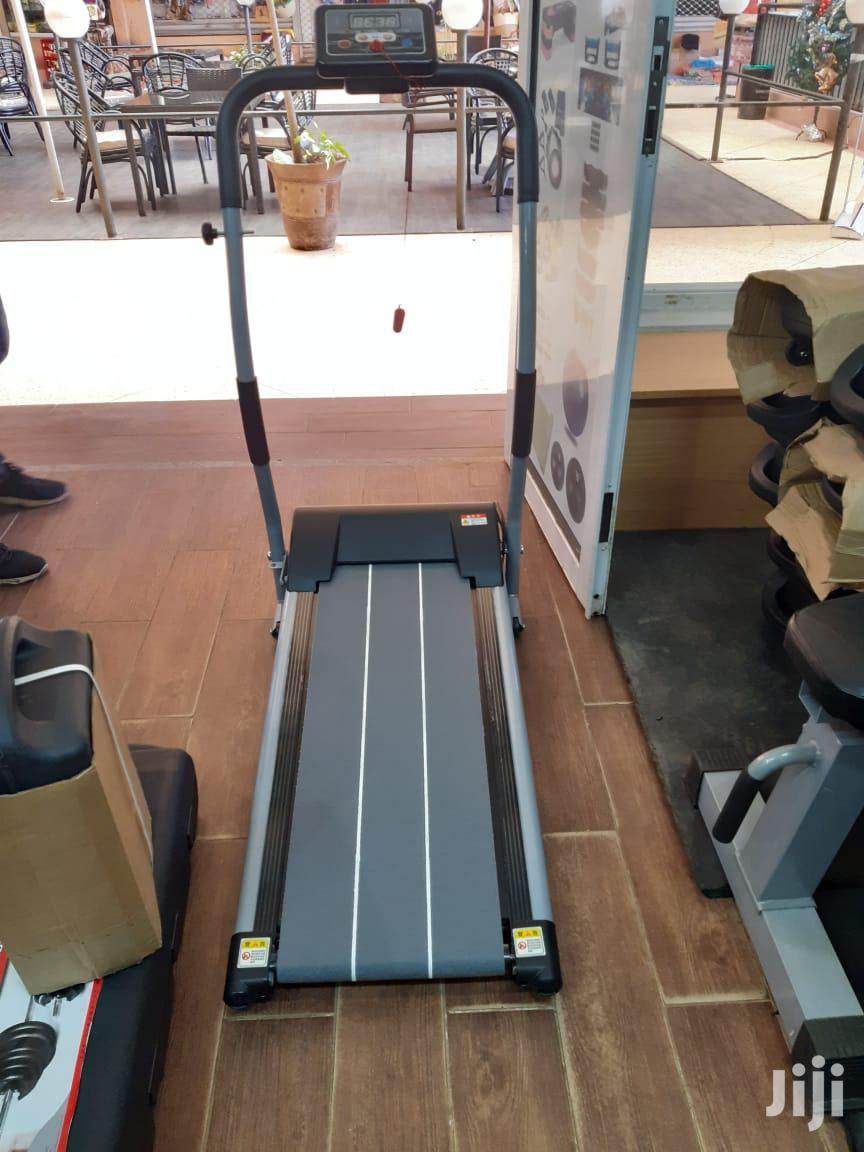 Treadmills | Sports Equipment for sale in Parklands/Highridge, Nairobi, Kenya