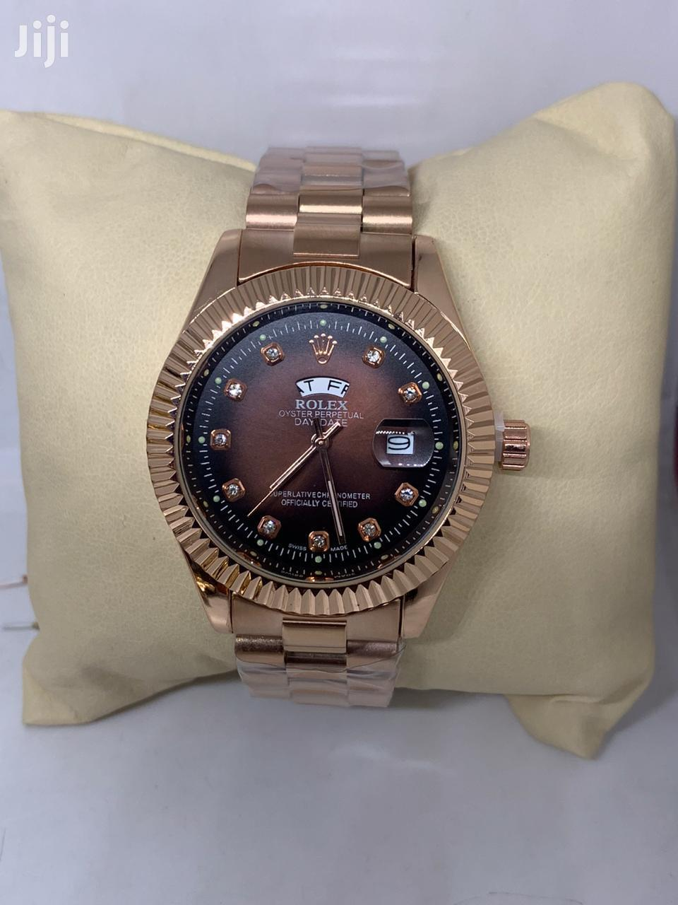 Original Rolex Watches | Watches for sale in Nairobi Central, Nairobi, Kenya