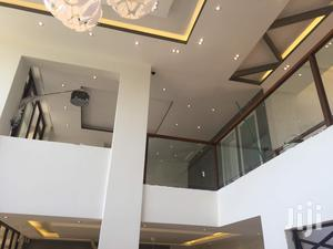 Gypsum Ceiling - All Interiors | Building & Trades Services for sale in Nairobi, Upperhill