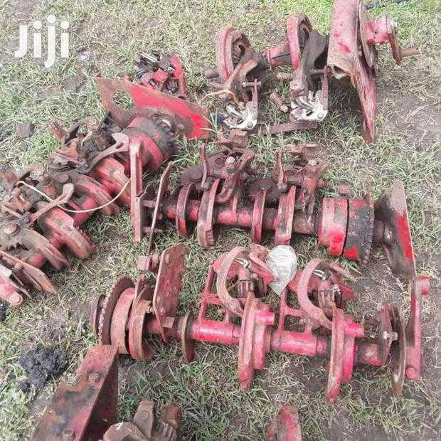 Baler Knotter | Farm Machinery & Equipment for sale in Kikuyu, Kiambu, Kenya