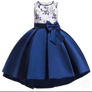 Kids Fancy Dress   Children's Clothing for sale in Nairobi, Umoja