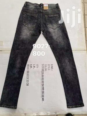 Jeans Available All Sizes Designer | Clothing for sale in Nairobi, Nairobi Central