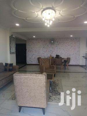 Property World ;4br Apartment With Pool,Gym,Lift And Secure | Houses & Apartments For Rent for sale in Nairobi, Kilimani