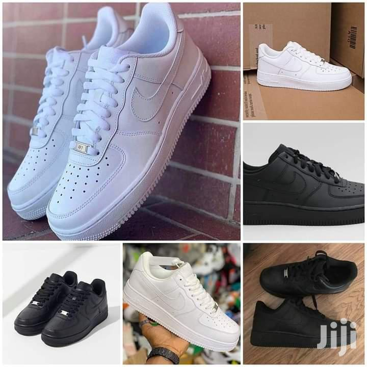 Airforce Shoes | Shoes for sale in Nairobi Central, Nairobi, Kenya