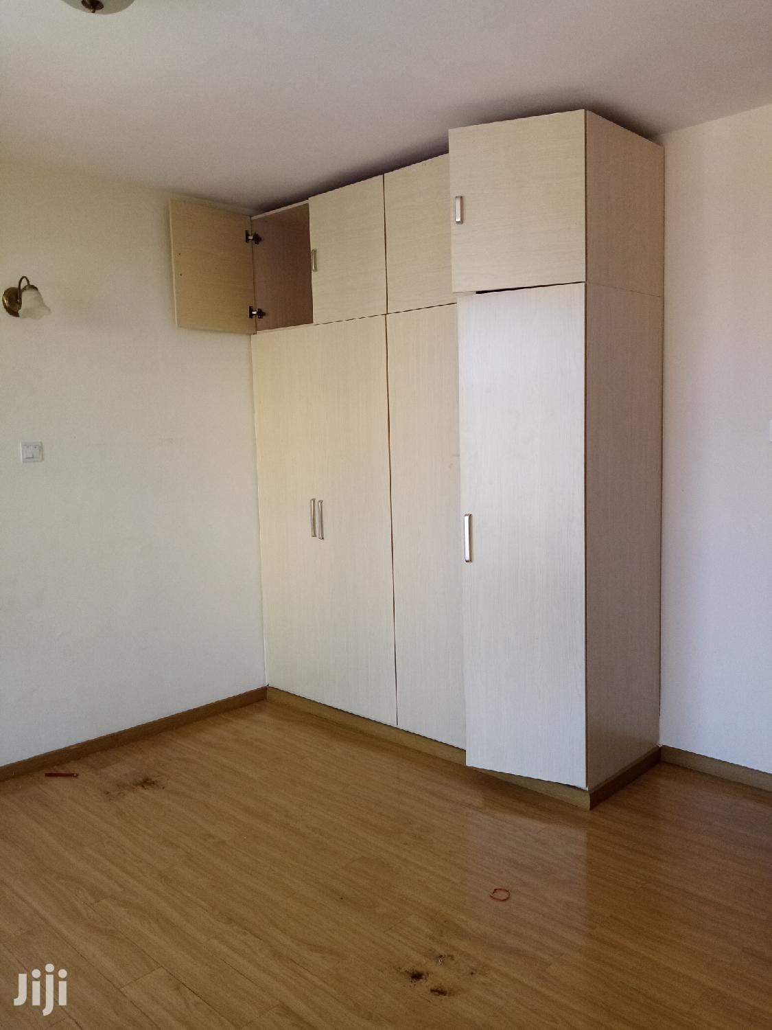 Property World, 2brs Apartment With Lift, Gym And Secure   Houses & Apartments For Rent for sale in Lavington, Nairobi, Kenya
