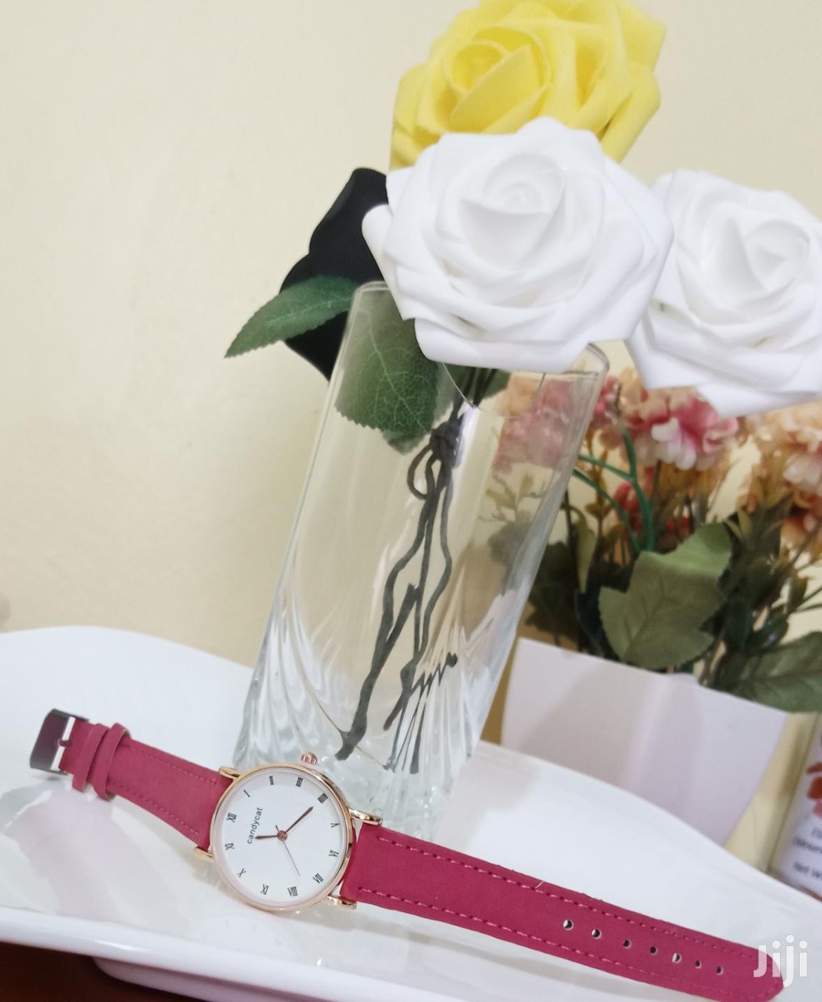 Ladies Watches   Watches for sale in Nairobi Central, Nairobi, Kenya