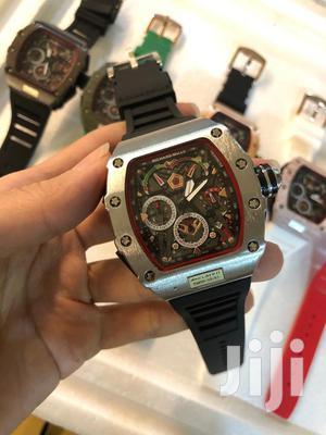 McLaren Richard Mille Designer Watches | Watches for sale in Nairobi, Nairobi Central