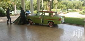 Vintage / Classic Car for Hire (Ford Anglia) for Functions | Party, Catering & Event Services for sale in Nairobi, Karen