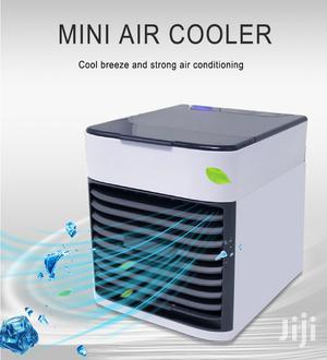 Portable Mini Air Cooler / Air Conditioner   Home Appliances for sale in Nairobi, Nairobi Central