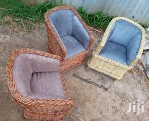 Kids Makuti Chair   Children's Furniture for sale in Nairobi, Ruai