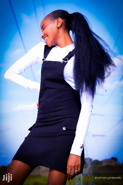 Photographer   Photography & Video Services for sale in Karen, Nairobi, Kenya