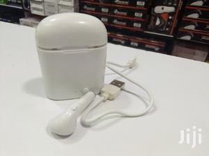 Single Earbud With Charger | Headphones for sale in Nairobi, Nairobi Central