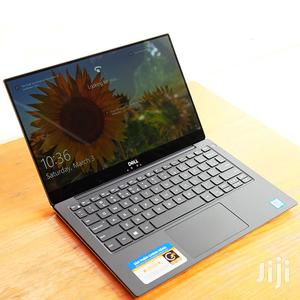 Laptop Dell Latitude E6420 4GB Intel Core I5 HDD 750GB   Laptops & Computers for sale in Nairobi, Nairobi Central
