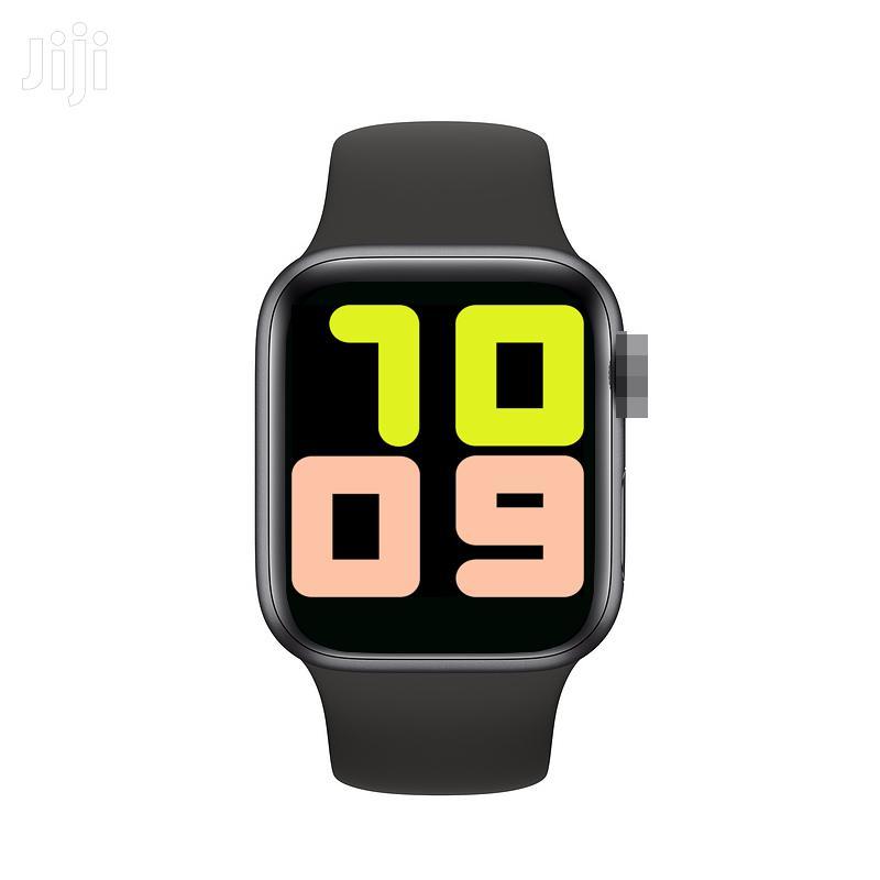 T500 Smart Watch