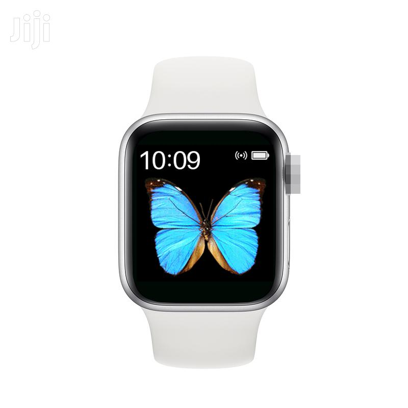 T500 Smart Watch | Smart Watches & Trackers for sale in Nairobi Central, Nairobi, Kenya