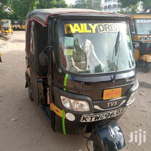 New TVS Apache 180 RTR 2020 Black | Motorcycles & Scooters for sale in Mombasa, Tudor