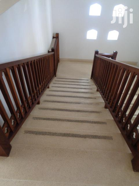 3 Bedroom Sea Front Apartment All Ensuite   Houses & Apartments For Rent for sale in Nyali, Mombasa, Kenya