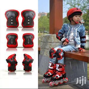Brand New Roller Skates | Sports Equipment for sale in Nairobi, Nairobi Central