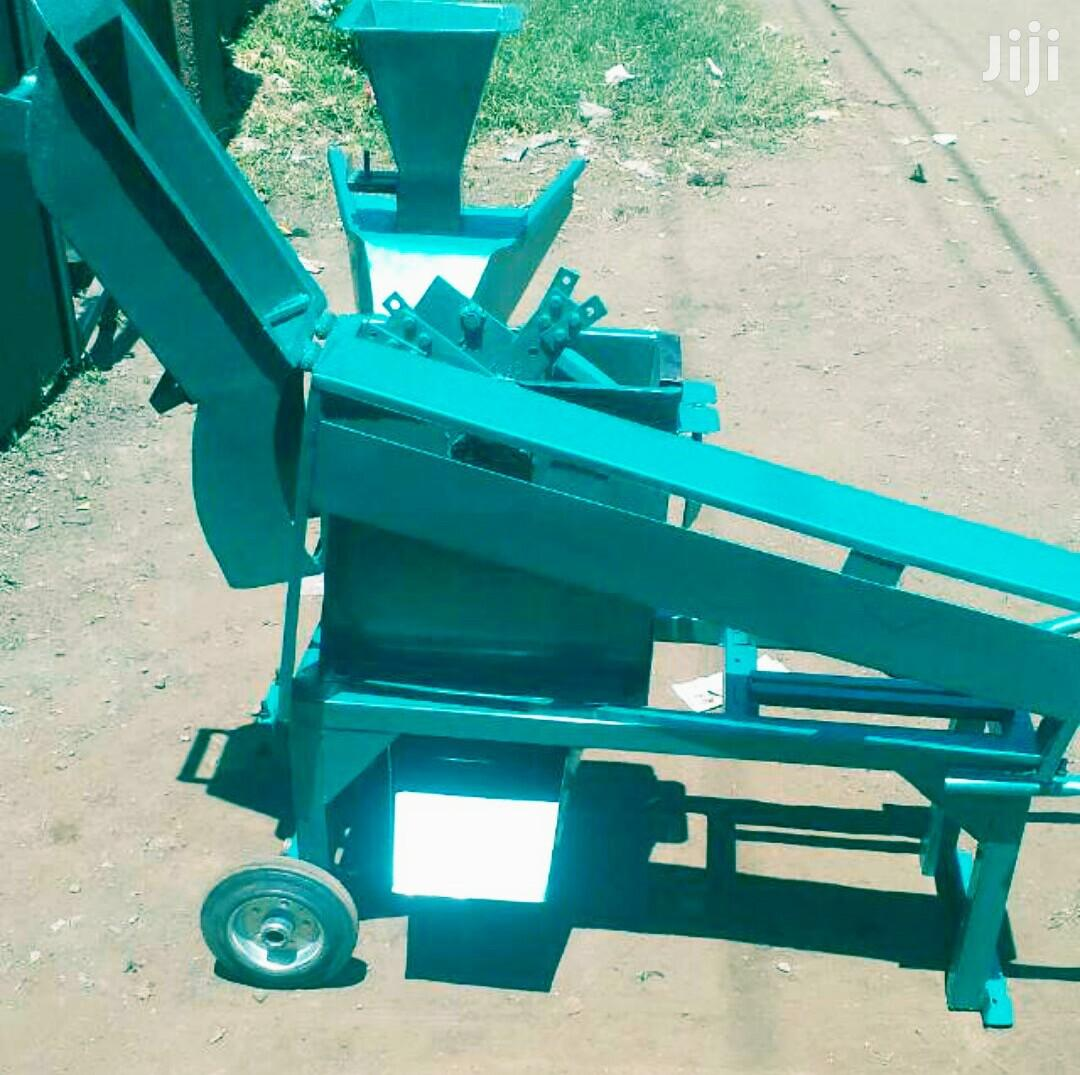 Chopper Machine | Farm Machinery & Equipment for sale in Rhoda, Nakuru, Kenya