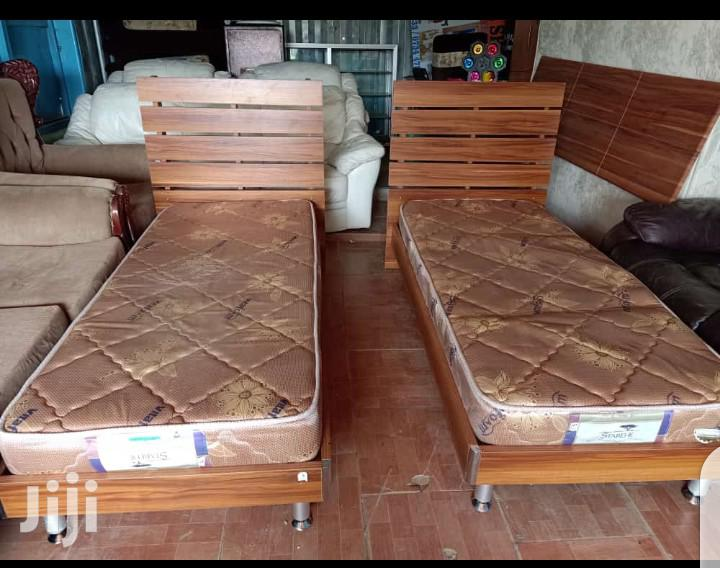 Archive: Children Beds