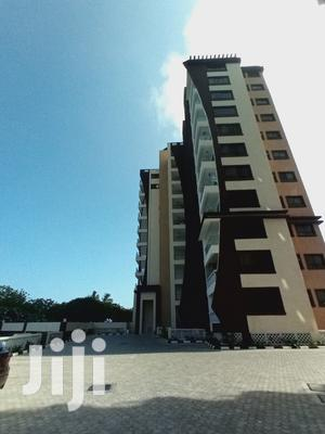 Four Bedroom Penthouse Duplex For Sale Nyali With Ocean View   Houses & Apartments For Sale for sale in Mombasa, Nyali