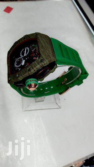 Richard Mille Mc Laren Designer Watches | Watches for sale in Nairobi, Nairobi Central