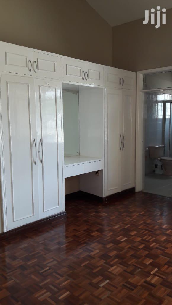 To Let 4bdrm With Dsq Townhouse at Kyuna Loresho Nairobi Kenya   Houses & Apartments For Rent for sale in Kitisuru, Nairobi, Kenya