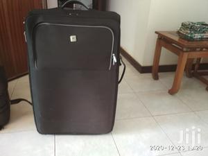 Travelling Bag   Bags for sale in Mombasa, Nyali