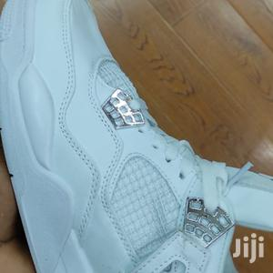 Nike Airforce Sneakers | Shoes for sale in Nairobi, Nairobi Central
