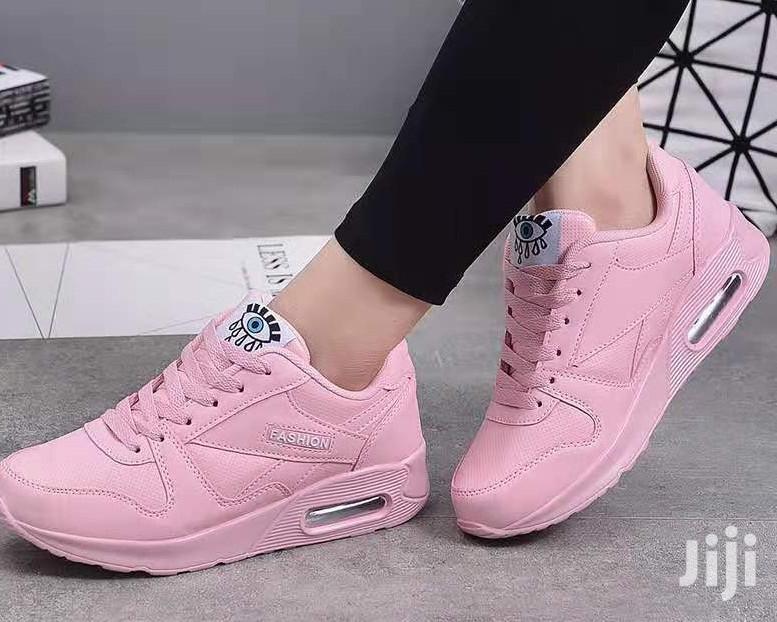 Unisex Sneakers | Shoes for sale in Nairobi Central, Nairobi, Kenya