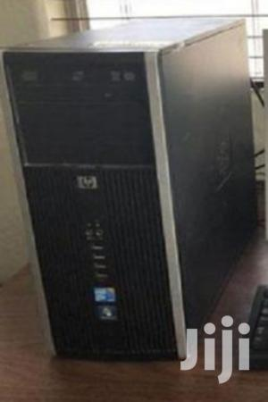 Server HP ProLiant BL 2GB Intel Core 2 Duo HDD 500GB   Laptops & Computers for sale in Nairobi, Nairobi Central