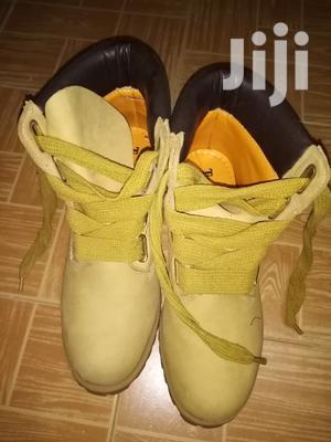 Original Timberland Boots | Shoes for sale in Kiambu, Ruaka
