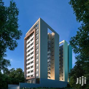 Studio Apartments For Sale In Ongata Rongai | Houses & Apartments For Sale for sale in Kajiado, Ongata Rongai