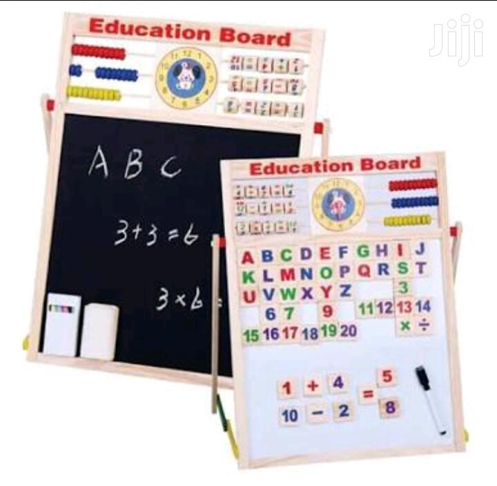 Black Board/ White Board | Toys for sale in Nairobi Central, Nairobi, Kenya