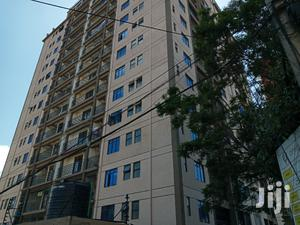 2 Bedroom Penthouse for Sale   Houses & Apartments For Sale for sale in Nairobi, Kilimani