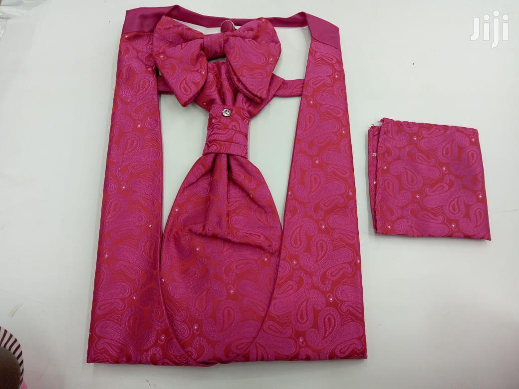 Half Coat Set on Sale!    Clothing Accessories for sale in Roysambu, Nairobi, Kenya