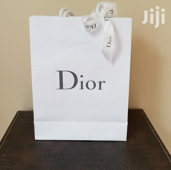 Archive: Branded Gift Bags
