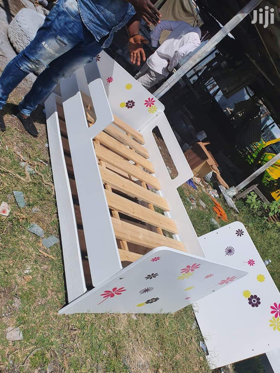 Kids Fancy Beds   Children's Furniture for sale in Roysambu, Nairobi, Kenya