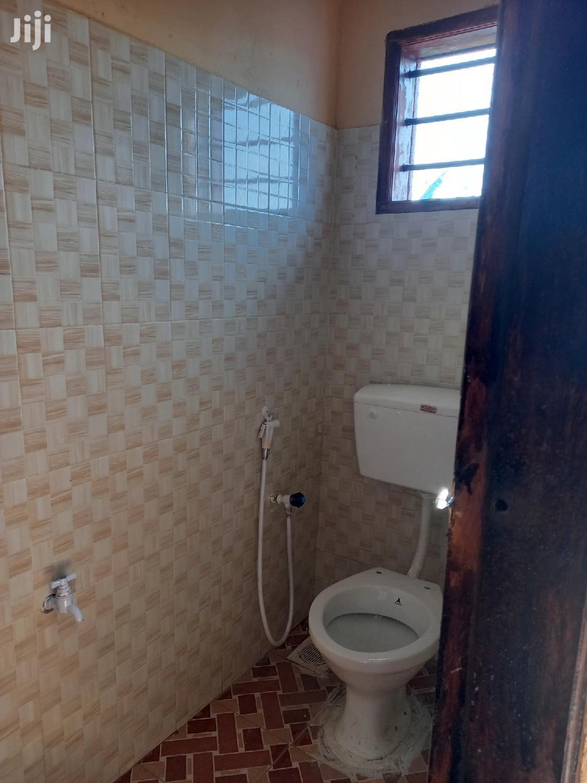To Let Spacious Bedsitters Kiembeni | Houses & Apartments For Rent for sale in Bamburi Kiembeni, Kisauni, Kenya