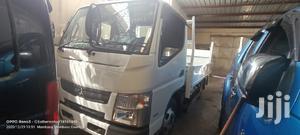 Mitsubishi Canter 2013 White | Trucks & Trailers for sale in Mombasa, Tononoka