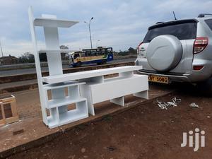 Tv Stand 2 Piece | Furniture for sale in Nairobi, Kahawa