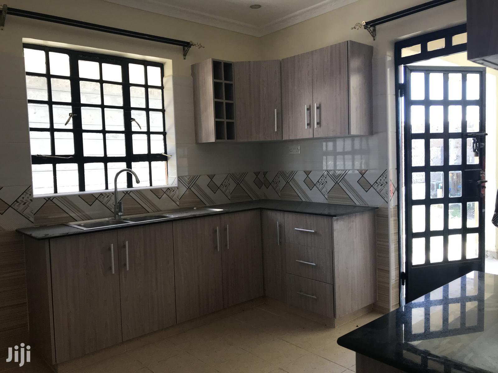 3bedroom Kitegela   Houses & Apartments For Sale for sale in Kitengela, Kajiado, Kenya