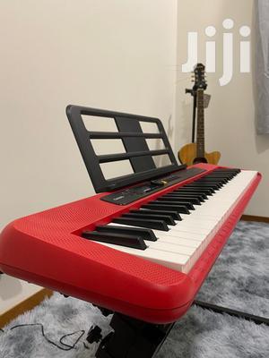 Exemplary Casio Ct S200 Digital Keyboards | Musical Instruments & Gear for sale in Nairobi, Runda