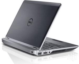 Laptop Dell Latitude E6440 4GB Intel Core I3 HDD 320GB | Laptops & Computers for sale in Nairobi, Nairobi Central