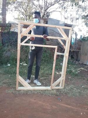 Frames for Canvas   Arts & Crafts for sale in Kiambu, Thika